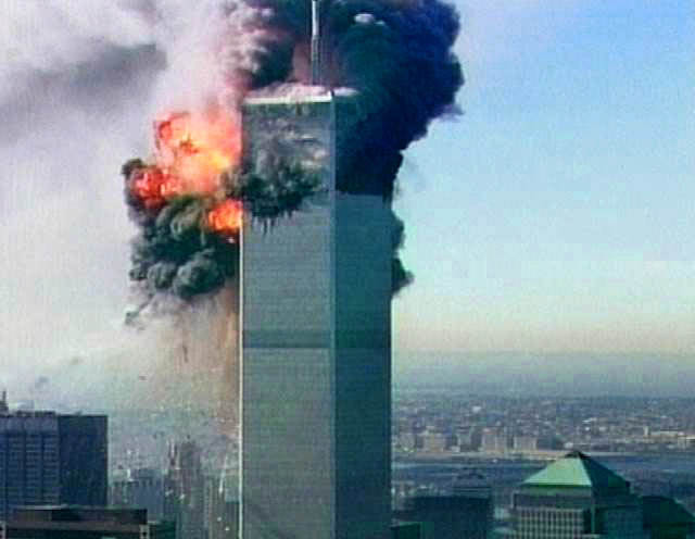 قاض أميركي على السعودية مواجهة دعاوى 11 سبتمبر الوحدة نيوز